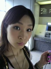 KICO 公式ブログ/到着したぜ! 画像1