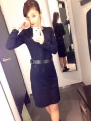 KICO 公式ブログ/昨日の私服。 画像1