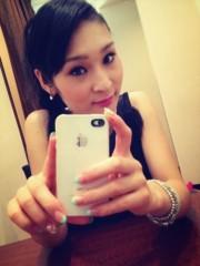 KICO 公式ブログ/FRANCE JAPON TV 画像3