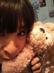 KICO 公式ブログ/親友の友達 画像1