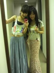 KICO 公式ブログ/うぃず愛香さん 画像1