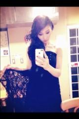 KICO 公式ブログ/Sexy  Dress. 画像1