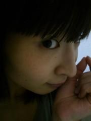 KICO 公式ブログ/素っぴんお待たせ 画像2