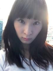 KICO 公式ブログ/夕焼け空。 画像1