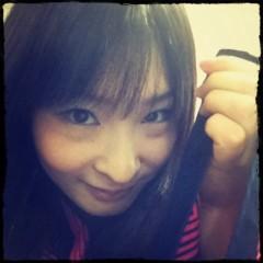 KICO 公式ブログ/おはようございます♪( ´▽`) 画像1