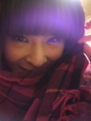 KICO 公式ブログ/『赤ずきんチャチャ』 画像1