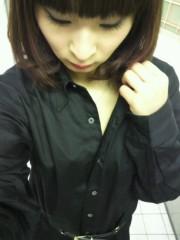 KICO 公式ブログ/SEXY 画像1