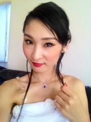 KICO 公式ブログ/サザンクロスカントリー☆ 画像3