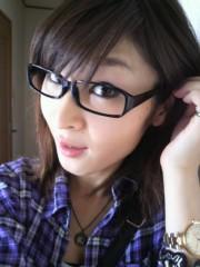 KICO 公式ブログ/首が痛いのだ!w 画像2