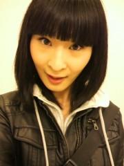 KICO 公式ブログ/美容院(-ω☆) 画像1