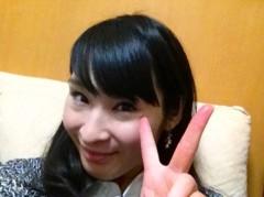 KICO 公式ブログ/本読み終了! 画像2