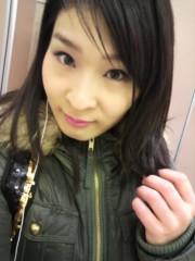 KICO 公式ブログ/3月2日、雨。 画像1