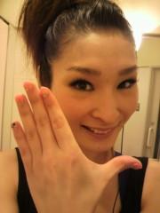KICO 公式ブログ/にゃー! 画像1