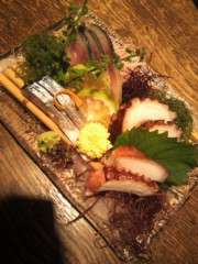 KICO 公式ブログ/dinner 画像1