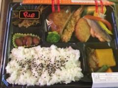 KICO 公式ブログ/お弁当。 画像1