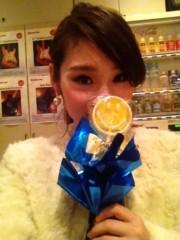 KICO 公式ブログ/キャンディブーケ。 画像1