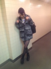 KICO 公式ブログ/昨日の私服。 画像3