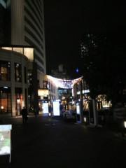 KICO 公式ブログ/赤坂 画像2