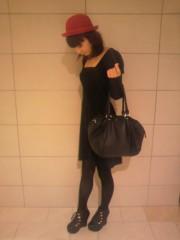 KICO 公式ブログ/KEIKOさんの私服だよっ。 画像1