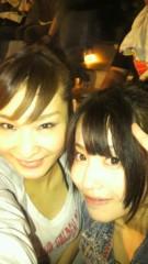 KICO 公式ブログ/小笹景子さんより・・・・ 画像1