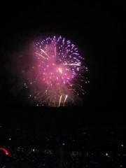 KICO 公式ブログ/今年の夏。a-nation'11の夏想い出 画像1