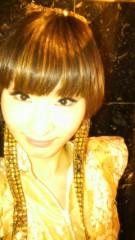 KICO 公式ブログ/うぃる。 画像1