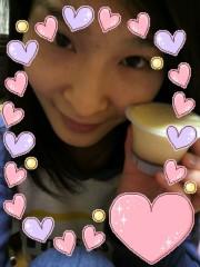 KICO 公式ブログ/プリン 画像1