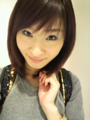 KICO 公式ブログ/本日のランチ 画像3