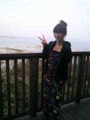 KICO 公式ブログ/江ノ島。 画像2