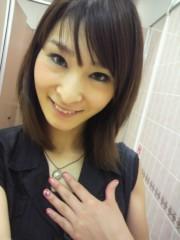 KICO 公式ブログ/皆様へ!!ありがとう 画像1