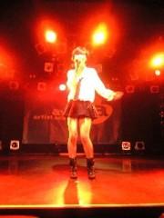 KICO 公式ブログ/DANCE!!DANCE!!DANCE!! 画像1