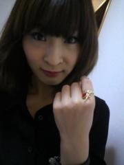 KICO 公式ブログ/KEIKOの源。 画像2