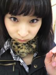 KICO 公式ブログ/鬼混みでしたΣ(゜д゜;) 画像1