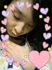 KICO 公式ブログ/夜更かしKICO。 画像1