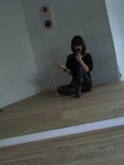 KICO 公式ブログ/DANCEシューズ 画像1