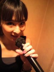 KICO 公式ブログ/歌練! 画像1