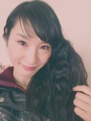 KICO 公式ブログ/三つ編みパーマ 画像1