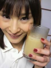 KICO 公式ブログ/三角チョコパイ。 画像1