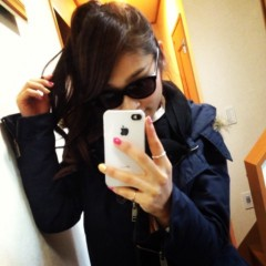 KICO 公式ブログ/新春Nail公開。 画像2