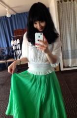 KICO 公式ブログ/お洋服。 画像2