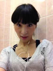 KICO 公式ブログ/9月! 画像1