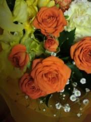 KICO 公式ブログ/FLOWER 画像1