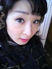 KICO 公式ブログ/I WANNA  画像1