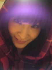 KICO 公式ブログ/『赤ずきんチャチャ』 画像2