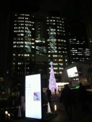 KICO 公式ブログ/赤坂 画像1