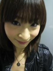 KICO 公式ブログ/おはよ 画像2