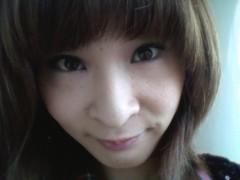 KICO 公式ブログ/おはざす!(-ω☆) 画像1