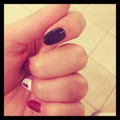 KICO 公式ブログ/Nail 画像1