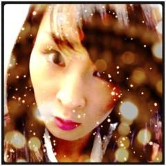 KICO 公式ブログ/LIVE決定 画像1