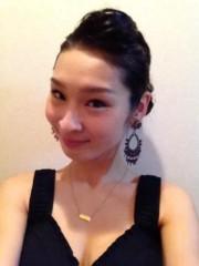 KICO 公式ブログ/御報告! 画像1